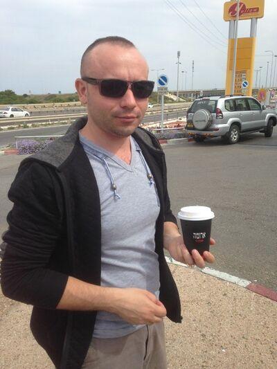 Фото мужчины Роман, Стаханов, Украина, 33