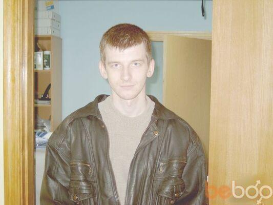 Фото мужчины Odisey, Киев, Украина, 35