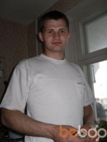 Фото мужчины altksandr555, Псков, Россия, 32