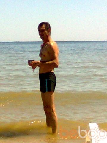 Фото мужчины GSA1968, Одесса, Украина, 50