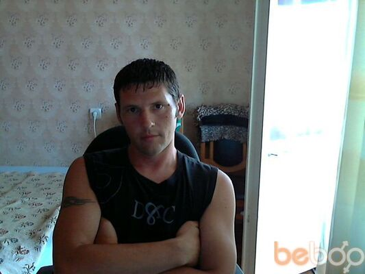 Фото мужчины андрей, Ялта, Россия, 37
