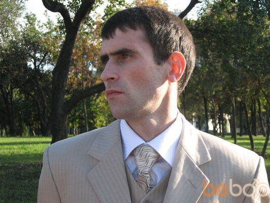 Фото мужчины Rizo, Киев, Украина, 37