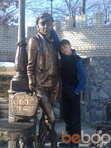 Фото мужчины Александр, Винница, Украина, 23