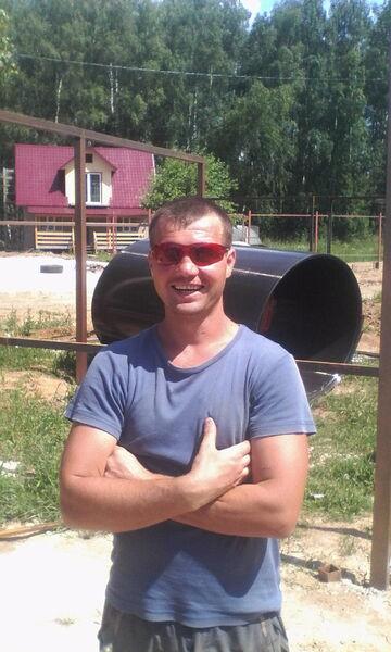 Фото мужчины Cаша, Хмельницкий, Украина, 26