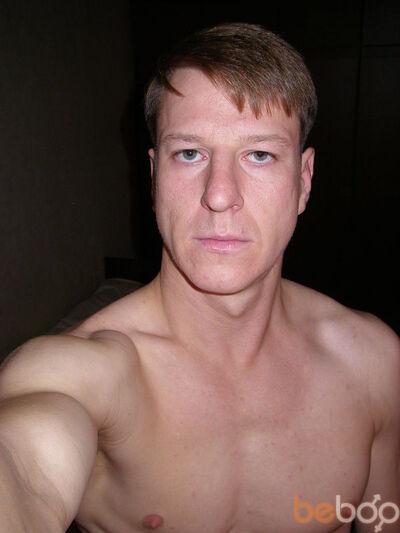 Фото мужчины giedrius88, Вильнюс, Литва, 40