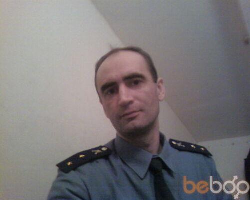 Фото мужчины OLEGF, Тольятти, Россия, 43
