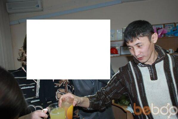 Фото мужчины sultan, Алматы, Казахстан, 31