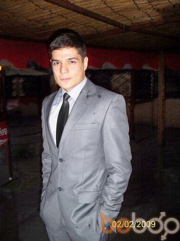 Фото мужчины AquaMen, Ашхабат, Туркменистан, 27