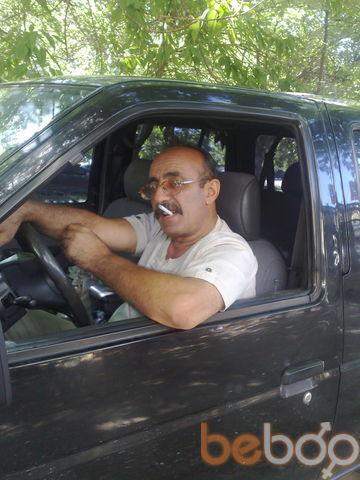 Фото мужчины stepper, Одесса, Украина, 76
