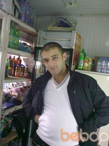 Фото мужчины _____, Краснодар, Россия, 31