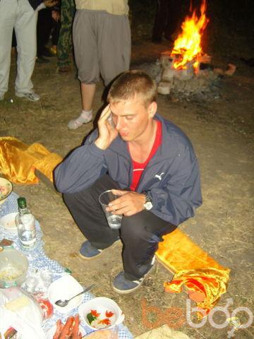 Фото мужчины vad912, Ульяновск, Россия, 32