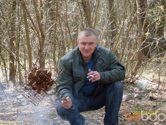 Фото мужчины Петя, Гомель, Беларусь, 37