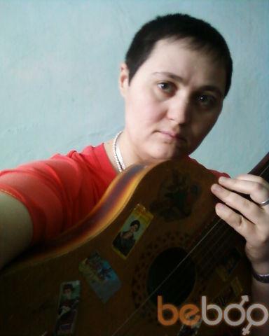 Фото девушки Ruslana, Ленинск-Кузнецкий, Россия, 42