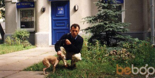 Фото мужчины nicolaskiev, Киев, Украина, 50