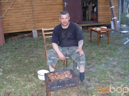 Фото мужчины frank, Москва, Россия, 49