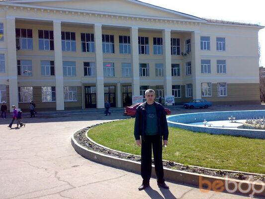 Фото мужчины kareec, Киев, Украина, 48