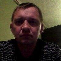 Фото мужчины Костя, Асбест, Россия, 40