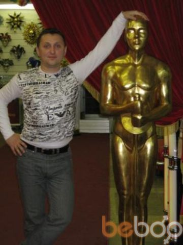 Фото мужчины megajumandji, Полтава, Украина, 39