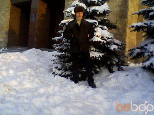 Фото мужчины Юр чик, Санкт-Петербург, Россия, 48