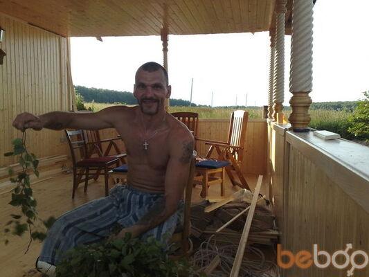 Фото мужчины дмитрий, Калуга, Россия, 39