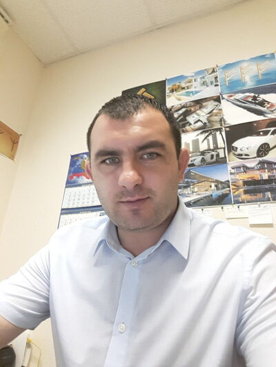 Фото мужчины Дмитрий, Видное, Россия, 34