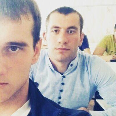 Фото мужчины Husein, Ставрополь, Россия, 25