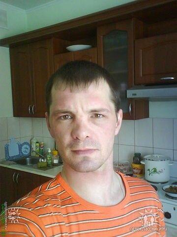 Фото мужчины Вячеслав, Новосибирск, Россия, 39