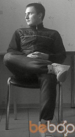 Фото мужчины JOKER, Саратов, Россия, 29