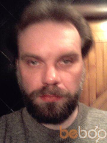 Фото мужчины БЕЛЫЙ, Одесса, Украина, 48