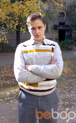 Фото мужчины shatur, Алматы, Казахстан, 32