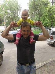 Фото мужчины Иван, Ростов-на-Дону, Россия, 28