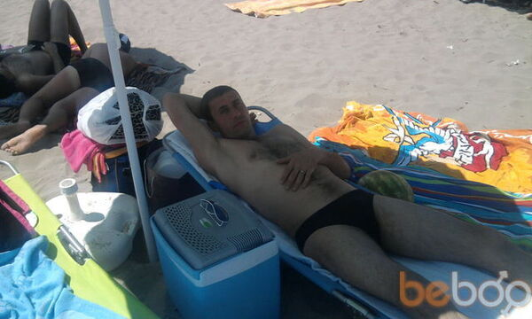 Знакомства Кишинев, фото мужчины Igor, 47 лет, познакомится