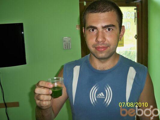 Фото мужчины Дядя Антоша, Симферополь, Россия, 32