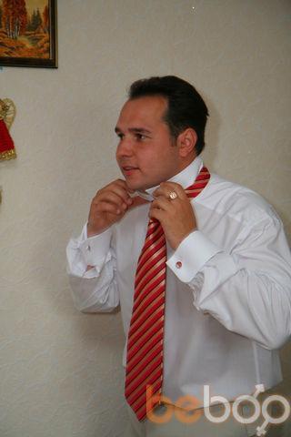 Фото мужчины Vitaly, Молодечно, Беларусь, 41