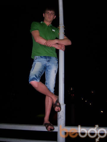 Фото мужчины denis, Биробиджан, Россия, 24