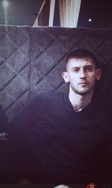 Фото мужчины gleb787, Новосибирск, Россия, 25