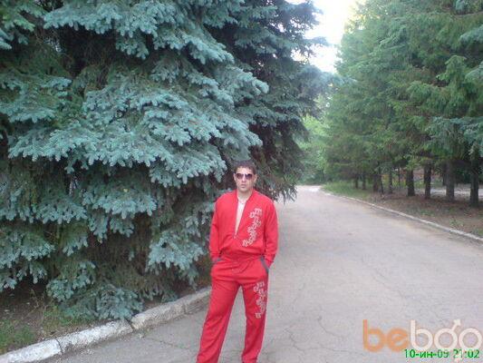 Фото мужчины saimen, Находка, Россия, 31