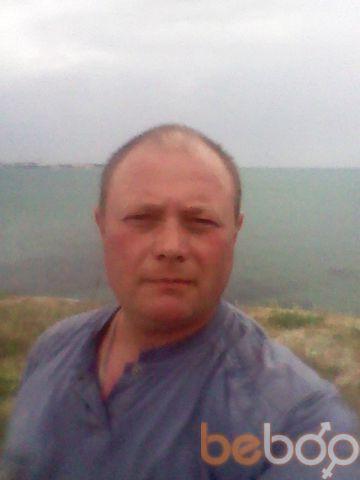 Фото мужчины nikita43, Краснодар, Россия, 50