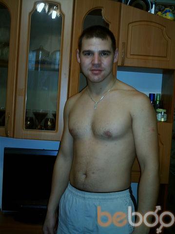 Фото мужчины qwert, Волгодонск, Россия, 33