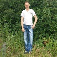 Фото мужчины Sorokati, Бухарест, Румыния, 36