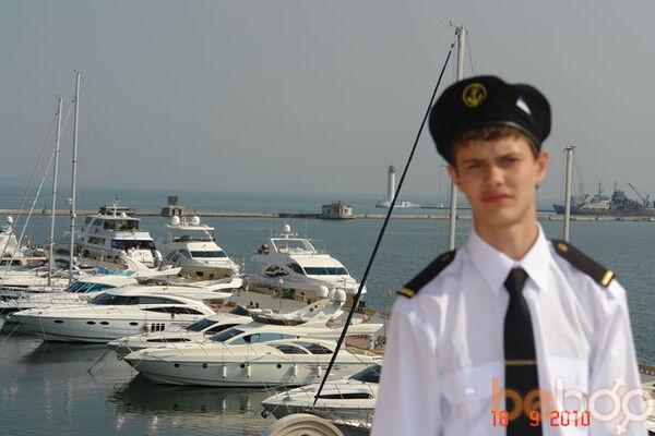 Фото мужчины boss, Одесса, Украина, 37