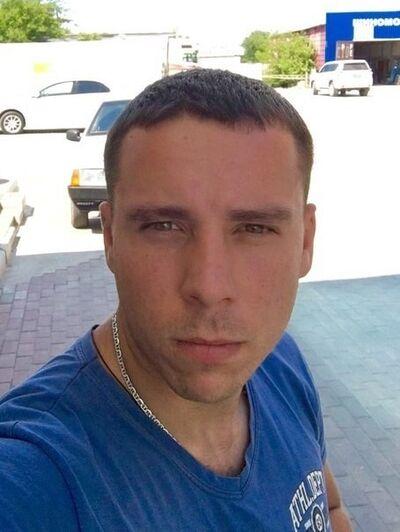 Фото мужчины Роман, Севастополь, Россия, 37