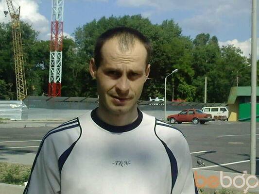 Фото мужчины valdemar, Запорожье, Украина, 44