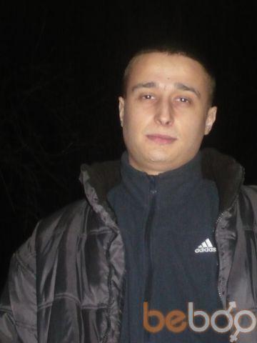 Фото мужчины Dimos, Кишинев, Молдова, 33
