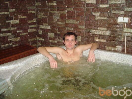 Фото мужчины толя, Нижний Новгород, Россия, 35