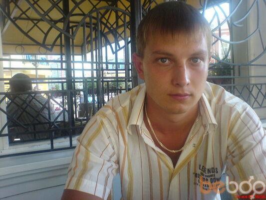 Фото мужчины Andrei, Самара, Россия, 31