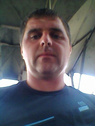 Фото мужчины дима, Ставрополь, Россия, 29
