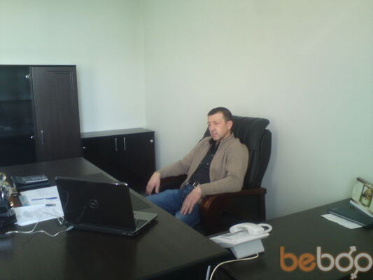 Фото мужчины nonstop, Ташкент, Узбекистан, 40