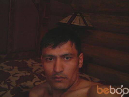 Фото мужчины Фархад, Санкт-Петербург, Россия, 37
