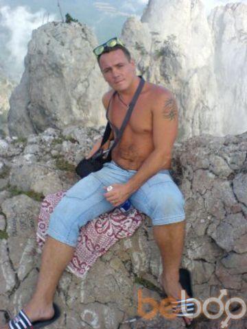 Фото мужчины russ, Днепропетровск, Украина, 37